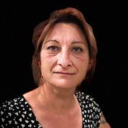 Ingrid MONNIER