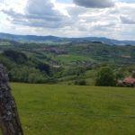 tramayes-paysage-4_900.jpg