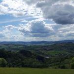tramayes-paysage-3_900.jpg